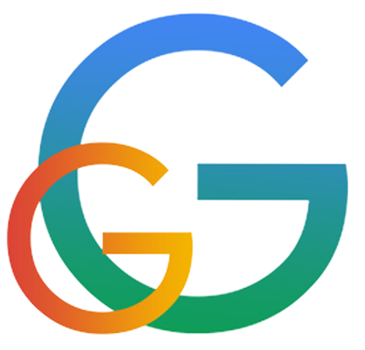 Google Growth SEO